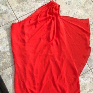 Dress 👗 3/$50